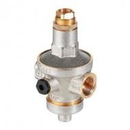 Редуктор давления Valtec VT.085 мембранный 1-7 бар