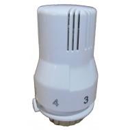 Термоголовка Gross TRV-09 30х1,5