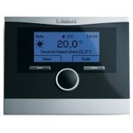 Термостатический регулятор Vaillant calorMATIC VRC 370