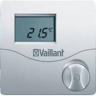 Термостатический регулятор Vaillant VRT 50 24 В