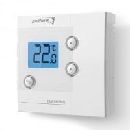 Комнатный термостат Protherm Exacontrol 0020159367