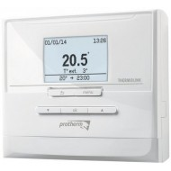 Комнатный термостат Protherm Thermolink P 0020118083