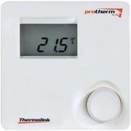 Комнатный термостат Protherm Thermolink B 0020035406