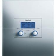 Погодозависимый каскадный регулятор Vaillant calorMATIC VRC 630/3