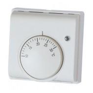 Механический комнатный терморегулятор Gross 220-240 В