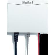 Блок передачи данных Vaillant VR 920 0020252924