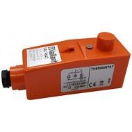 Накладной термостат Vaillant VRC 9642 009642