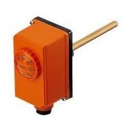 Термостат для теплого пола погружной Gross 220~240 В
