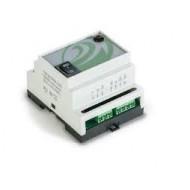 Модуль управления системы контроля от протечки воды Neptun 12В-DIN 12В