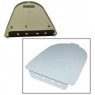 Крышка панели Drazice OKC100-125