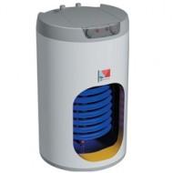 Бойлер косвенного нагрева, стационарный Drazice OKCE 100 NTR/2,2kW встр. терм.