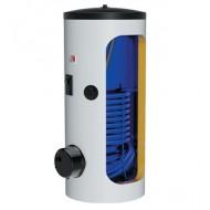Бойлер косвенного нагрева, стационарный Drazice OKCE 300 NTR/3-6kW встр. терм.