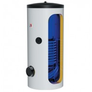 Бойлер косвенного нагрева, стационарный Drazice OKC 300 NTRR/1MPa (105513011)