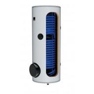 Бойлер косвенного нагрева, стационарный Drazice OKC 300 NTR/HP