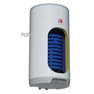 Бойлер косвенного нагрева, навесной вертикальный Drazice OKC 80 NTR/Z (без ТЭНа)