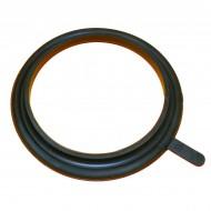 Кольцо уплотнительное Drazice d140 mm с воротником