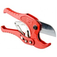 Ножницы для труб Valtec VTm.394-5 20-25