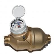 Счетчик воды Sensus 620 Q3 2,5 G3/4