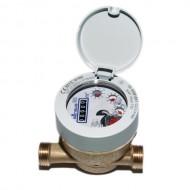 Счетчик воды Sensus 820 Q3 2,5 G1/2