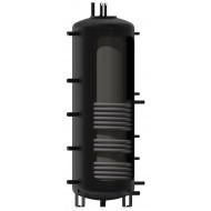 Аккумулирующий бак c внутренним резервуаром Drazice NADO 500 v7 - 200