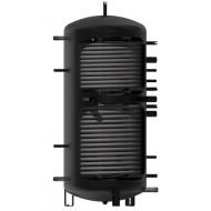 Аккумулирующий бак c внутренним резервуаром Drazice NADO 800 v9 - 35
