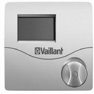 Пульт дистанционного управления контуром отопления для calorMATIC 470 Vaillant VR 81/2 0020129324