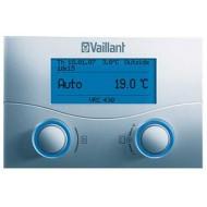Пульт дистанционного управления контуром отопления для Vaillant calorMATIC 630/3, 620/3, geoTHERM Vaillant VR 90/3 0020040080