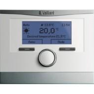 Безпроводное устройство длядистанционного регулирования отдельного контура отопления Vaillant VR91f 0020231568