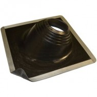 Манжета для наклонной крыши Protherm коричневый цвет