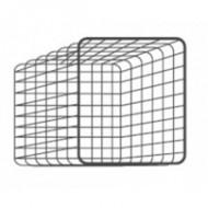 Защитная решетка для горизонтального прохода Protherm 0020199444