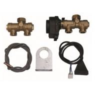Комплект для соединения водонагревателя Protherm 0020212570