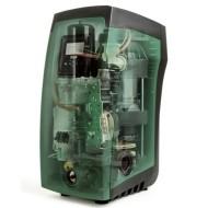 Автоматическая станция повышения давления DAB E.SYBOX V220-240 50/60Hz SCHUKO V220-240 50/60Hz SCHUKO