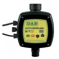 Частотный преобразователь DAB ACTIVE DRIVER M/M 1.1 M/M 1.1