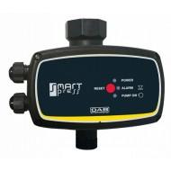 Контроллер DAB SMART PRESS WG II DAB 1,5 HP 230БЕЗ КАБЕЛЯ WG II DAB 1,5 HP 230БЕЗ КАБЕЛЯ
