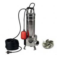 Канализационный насос для коммунально-бытовых и сточных вод DAB FEKA VS 550 M-A 550 M-A
