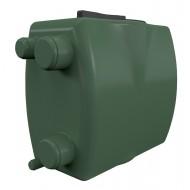 Емкость для канализационных насосных станций DAB FEKABOX 110 110