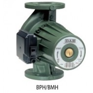 Циркуляционный насос c мокрым ротором DAB  BMH 30/250.40T BMH 30/250.40T