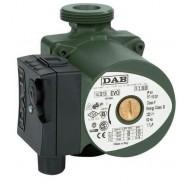 Циркуляционный насос для бытовых систем отопления DAB VA 25/130 25/130