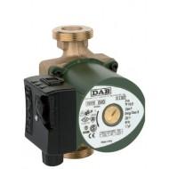 Циркуляционный насос для систем горячего водоснабжения DAB VS 8/150 M 8/150 M