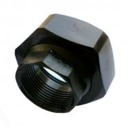 Накидные гайки для циркуляционных насосов (2 шт) Gebo 1''х11/2''