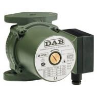Циркуляционный насос c мокрым ротором DAB B 50/250.40 M 50/250.40 M