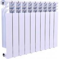 Алюминиевый радиатор CAMINO 500/96 500/96