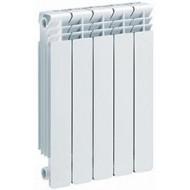 Радиатор биметаллический Mirado 500/76