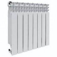 Алюминиевый радиатор Esperado Solo 350 350