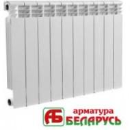 Арматура Беларусь 500 500