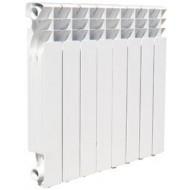 Алюминиевый радиатор Gresso  500/85 500/85