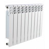 Алюминиевый радиатор EcoLine 500 500