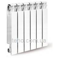 Алюминиевый радиатор Mirado  500/85 500/85