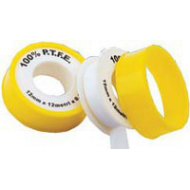 Фумлента (Италия) (white tape)-PP Gross 15mx9mmx0,20mmx0.30g/cm3