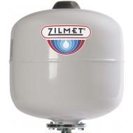 Расширительный бак Zilmet HY-PRO 12